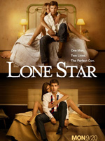 Lone Star- model->seriesaddict